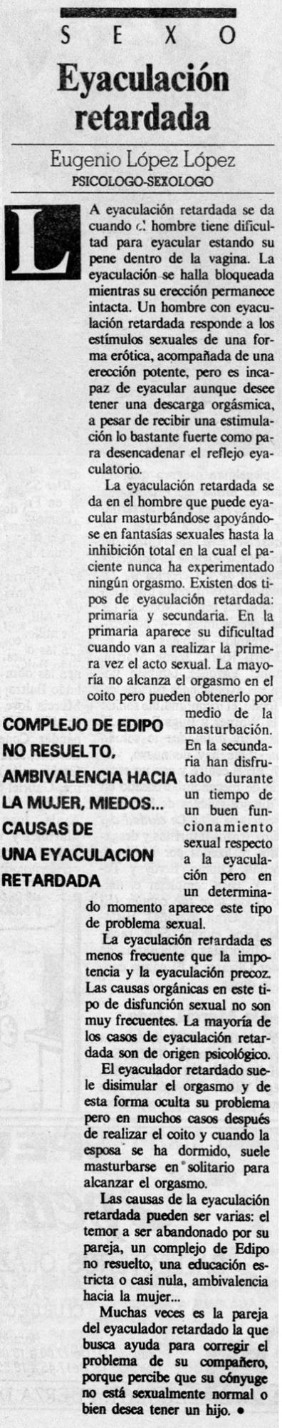 1991-05-12-p