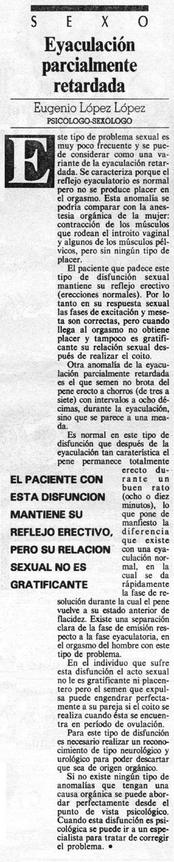 1991-05-19-p
