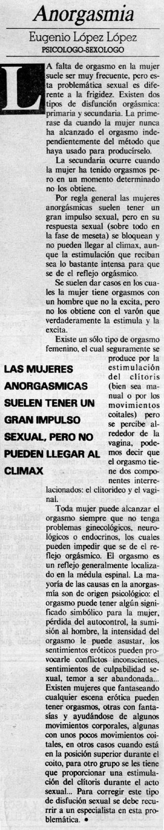 1991-06-02-p
