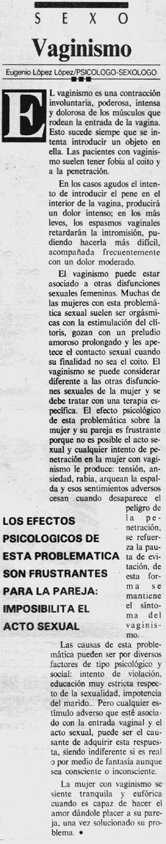 1991-06-16-p