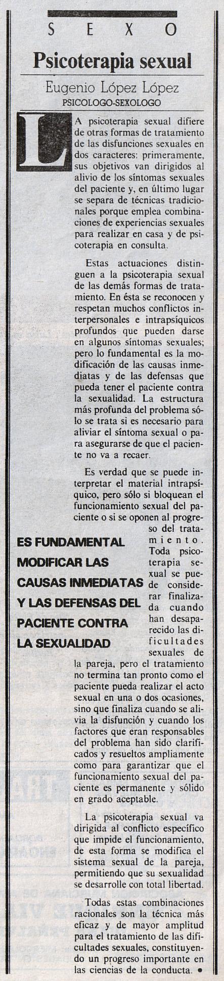 14_04_1991