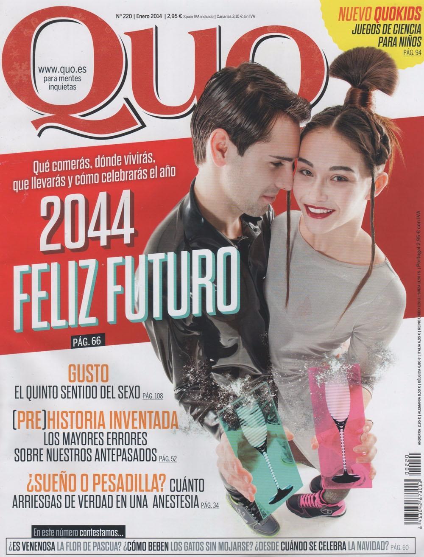 201401-portada_1