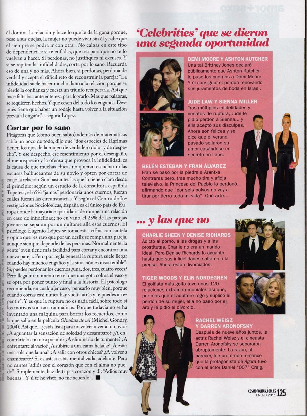 artiene2011pag3