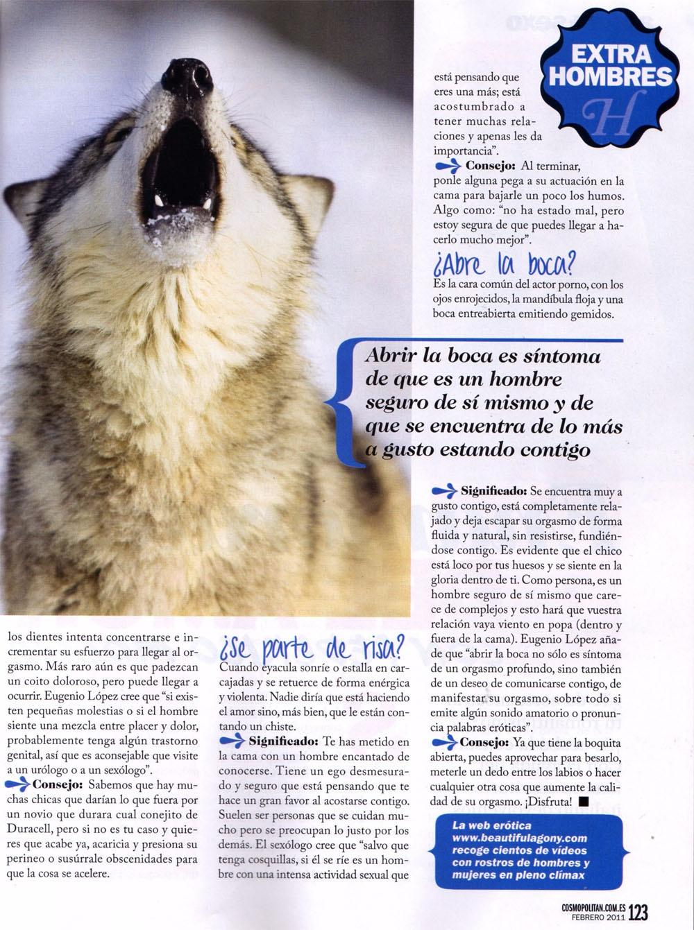 artifeb2011pag2