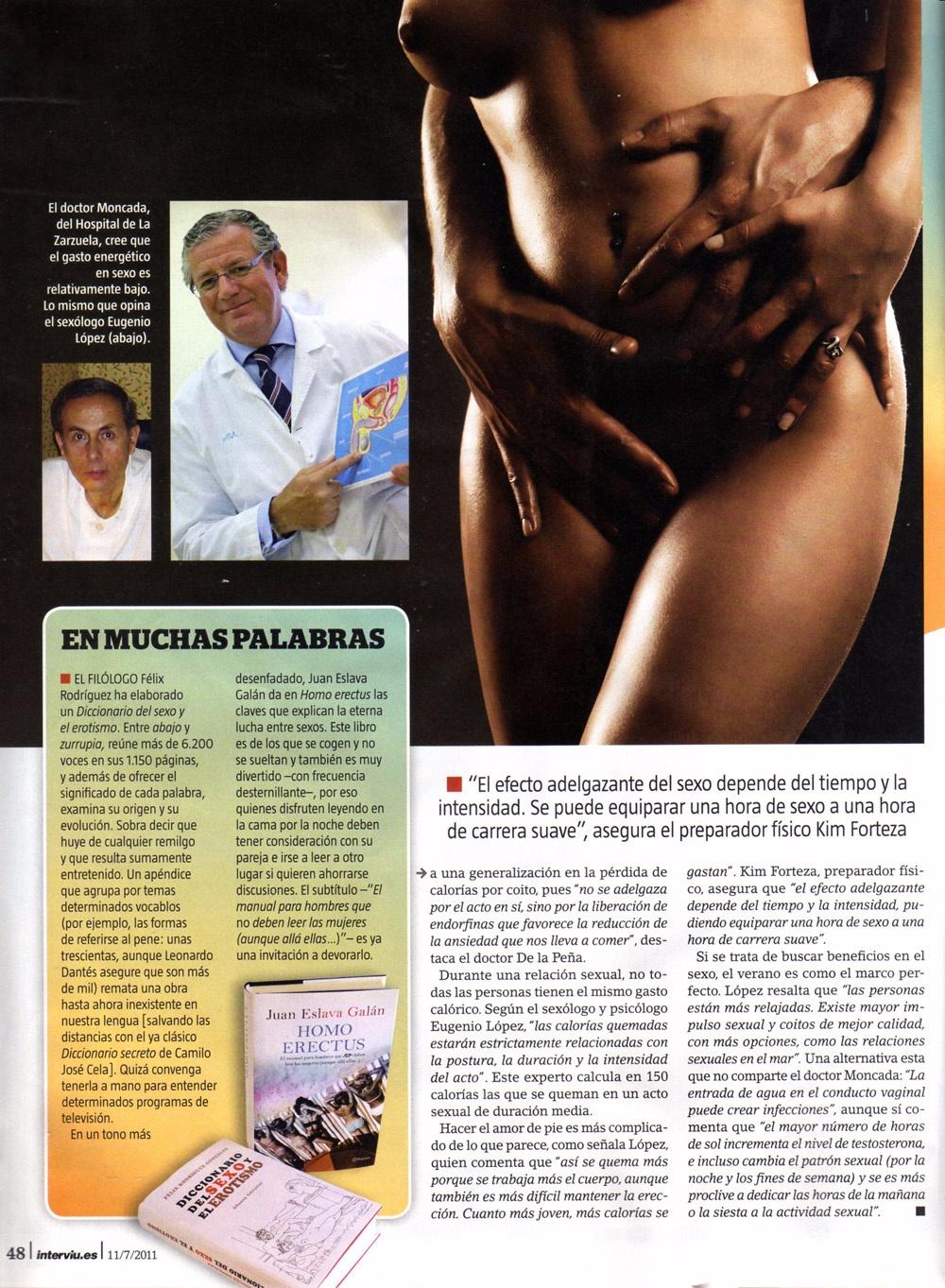 cucurucho-pag3_1