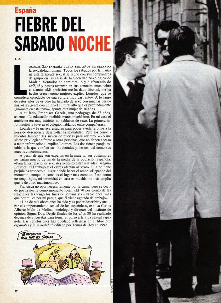 pagina4-1