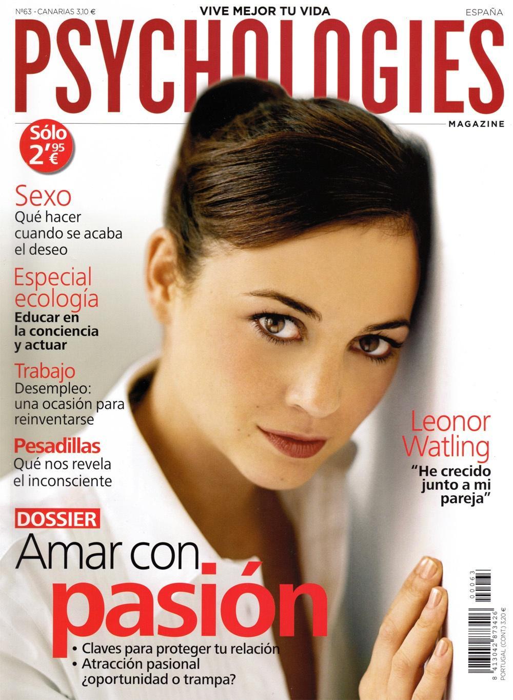 portadaabril2010