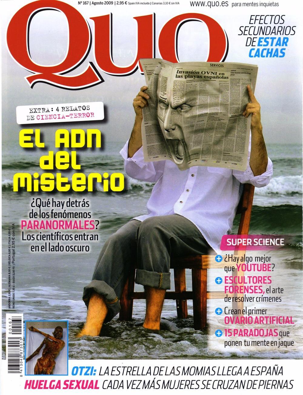 quoagoport_1