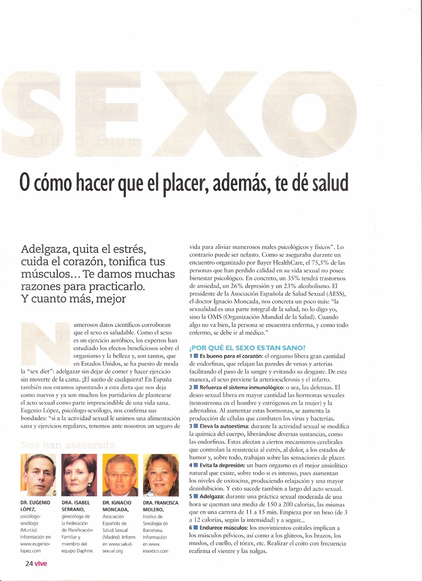 sexosanopag2