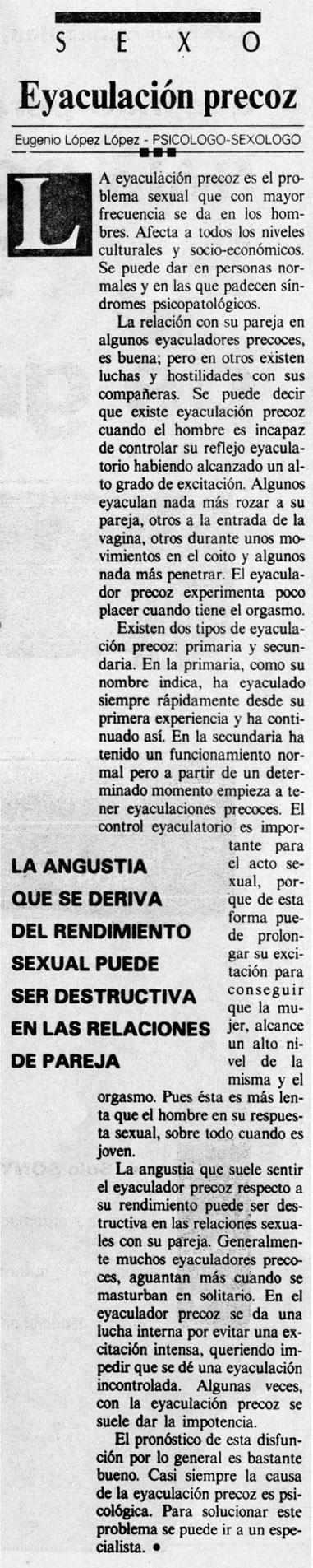 1991-04-21-p