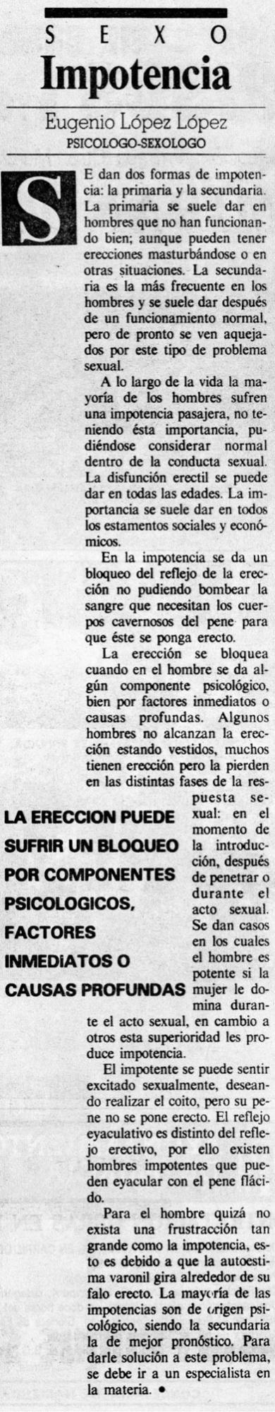 1991-04-28-p