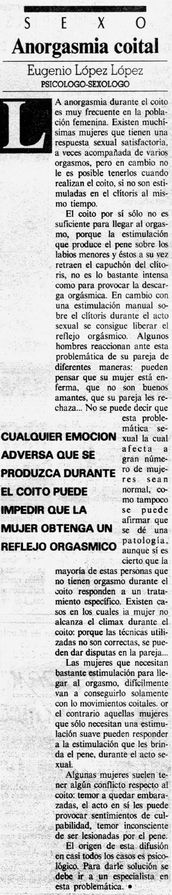 1991-06-09-p