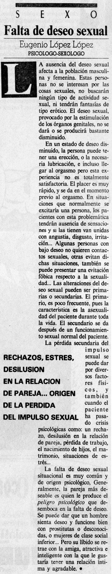 1991-06-23-p