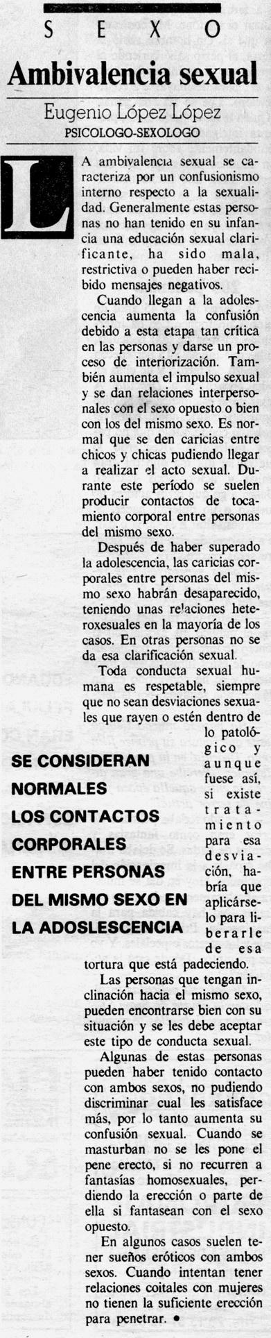 1991-06-30-p