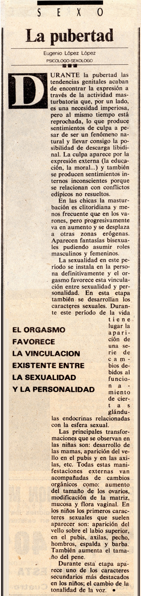 17_03_1991