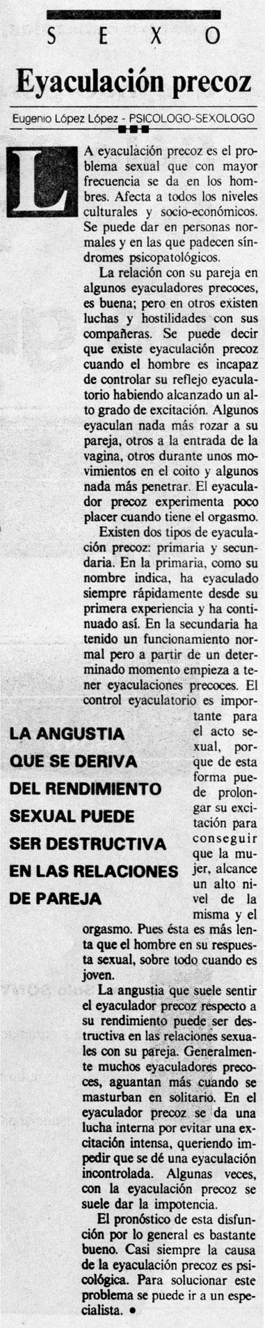 1991-04-21-p-1