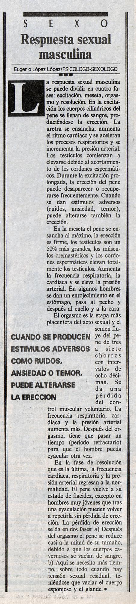 31_03_1991