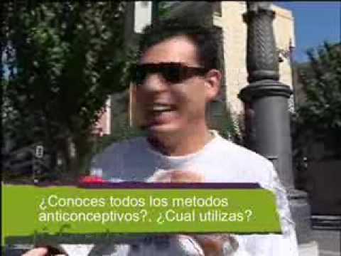 """Intervención en el programa """"Tú cuentas"""" de La Opinión Televisión, en donde se entrevista a Eugenio sobre la sexualidad de los jóvenes. (02/10/2008)"""