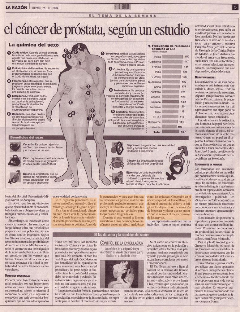 sexterapsaludpag3